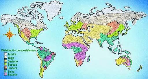Ciencias naturales y desarrollo humano sexto grado for De donde viene el marmol