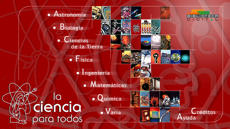 http://bibliotecadigital.ilce.edu.mx/sites/ciencia/imgs/menu.jpg