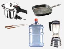 Labgourmet utensilios de la cocina mexicana rachael edwards for Utensilios de cocina mexicana
