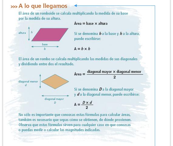 Matemáticas. Libro para el maestro. Telesecundaria primer grado ...