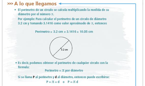 Matemáticas. Libro para el maestro. Telesecundaria primer grado, volumen II
